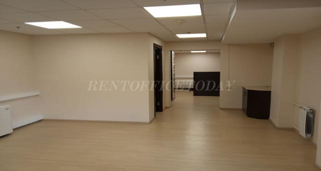 office rent borodino plaza-15