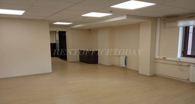 office rent borodino plaza-16