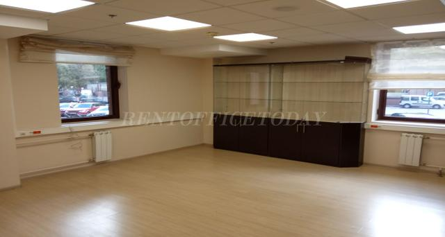 office rent borodino plaza-17