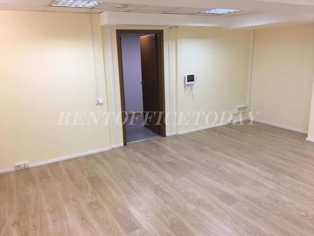 office rent amerop-7