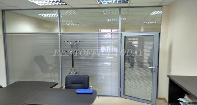 office rent amerop-10