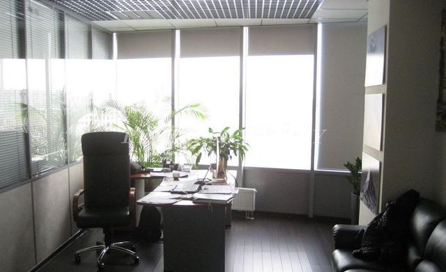 office rent atrio-15