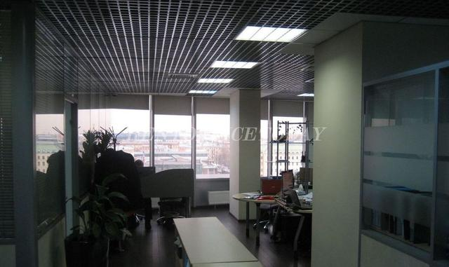 office rent atrio-16