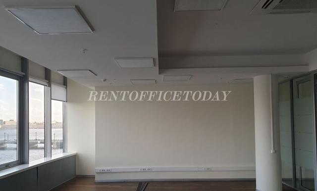 office rent atrio-6