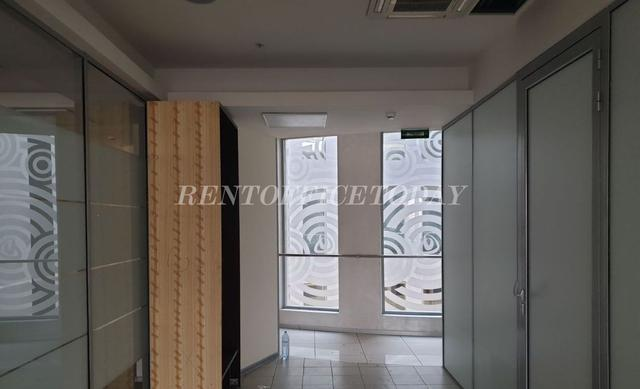 office rent atrio-10