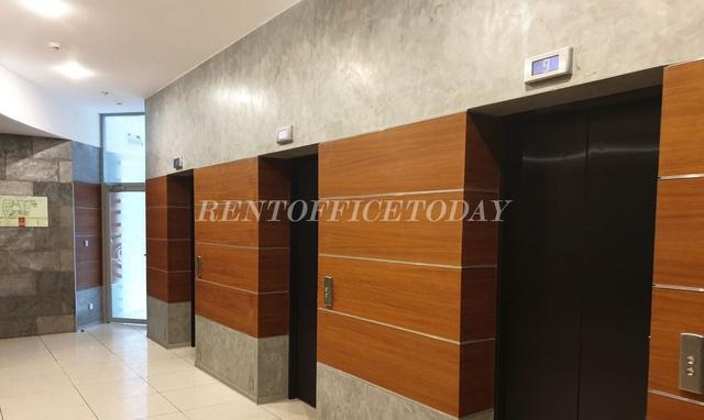 office rent atrio-11