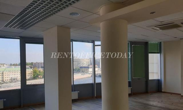 office rent atrio-12