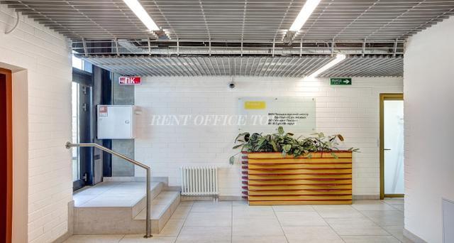 Бизнес центр Эко Статус, Снять офис на Лиговский  д. 140-8
