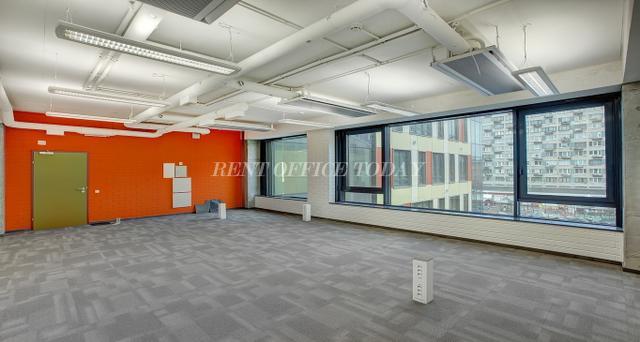 Бизнес центр Эко Статус, Снять офис на Лиговский  д. 140-11