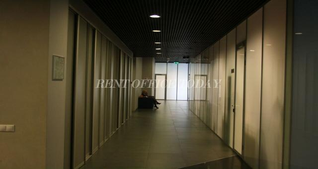 Сapital Сity, Moscow city, Offices for rent-22