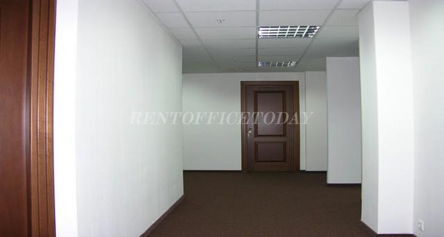 Ильинка 4 аренда офиса-4