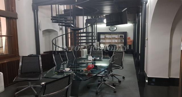 Ильинка 4 аренда офиса-16