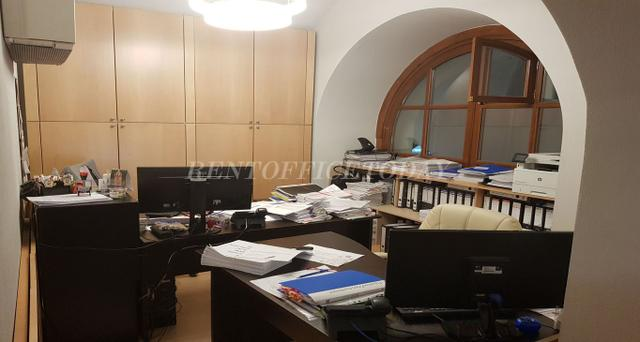 Ильинка 4 аренда офиса-14