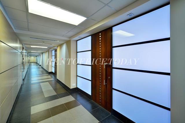 office rent grand setun plaza-6