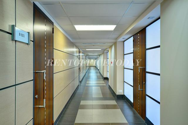 office rent grand setun plaza-7