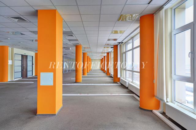 office rent grand setun plaza-9