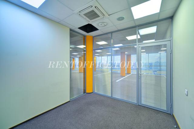 office rent grand setun plaza-11