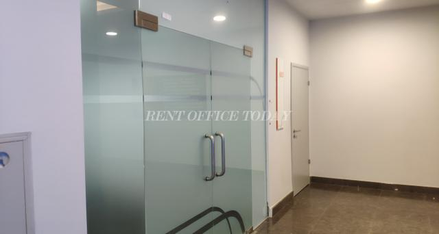 office rent integral-11