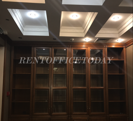 rent_office_in_moscow_krivoarbatskiy_13-7