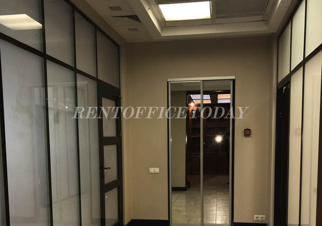 rent_office_in_moscow_krivoarbatskiy_13-9