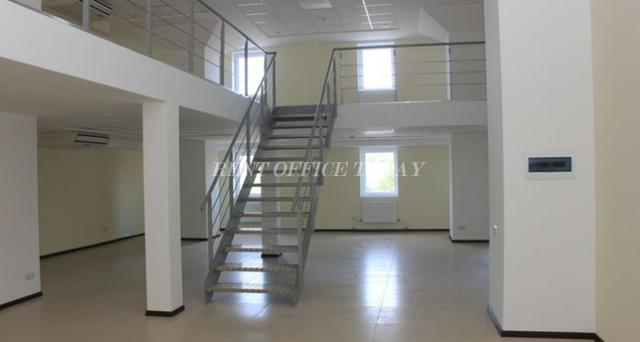 office rent квартал-11