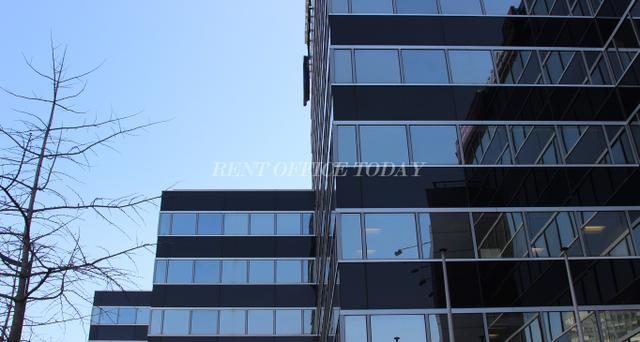Bureaux à Louer 26-40 Rue d'Oradour-sur-Glane-5