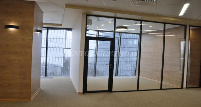 office rent lotos-48