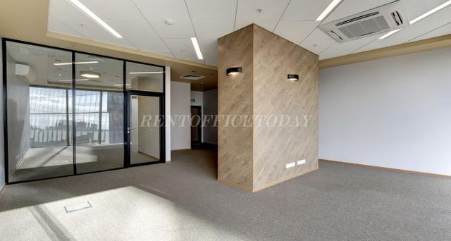 office rent lotos-24