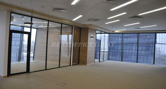 office rent lotos-44