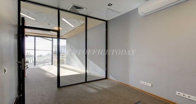office rent lotos-26