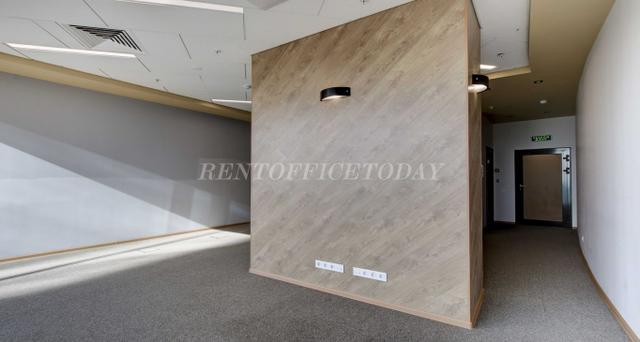 office rent lotos-45