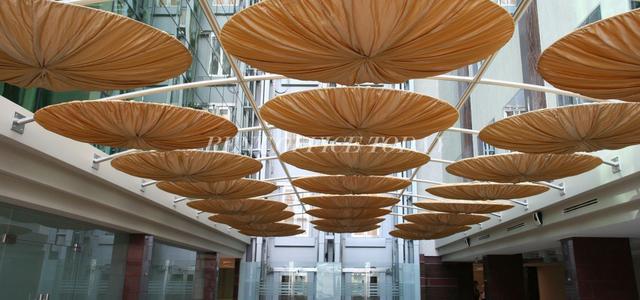Бизнес центр Магистраль Плаза, Снять офис в БЦ Магистраль плаза, 1-й Магистральный туп., 5A-10