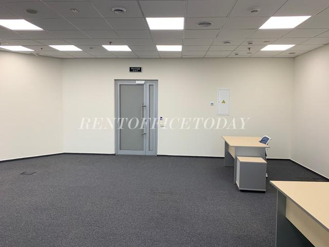 office rent imperia tower-27