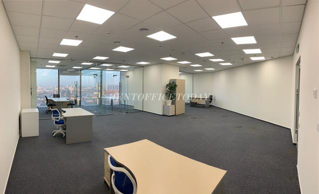 office rent imperia tower-36