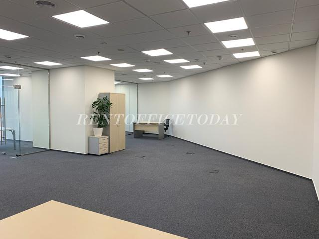 office rent imperia tower-37