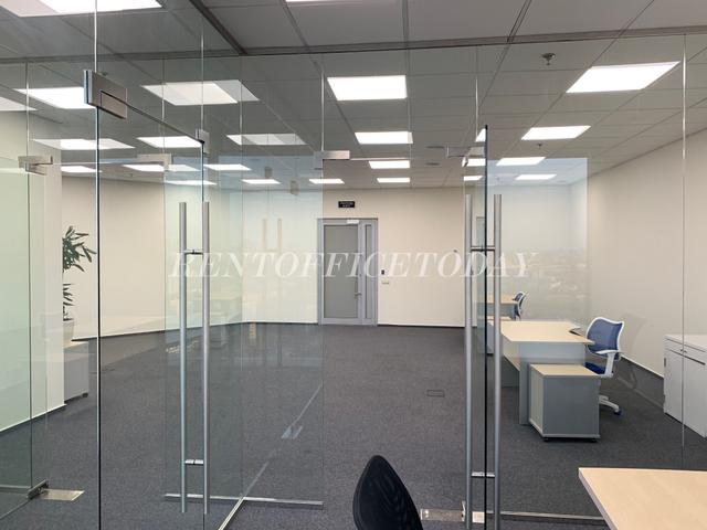 office rent imperia tower-29