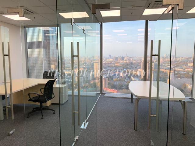 office rent imperia tower-30