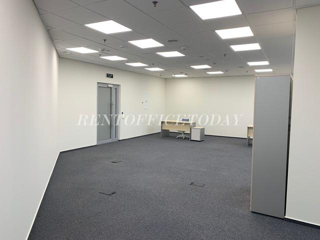 office rent imperia tower-31