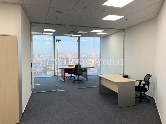 office rent imperia tower-34