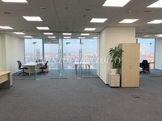 office rent imperia tower-35