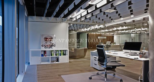 office rent imperia tower-32
