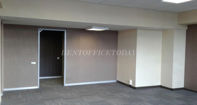 office rent z plaza-8