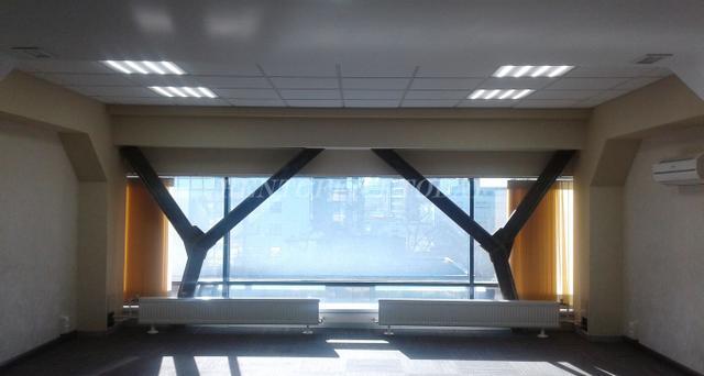office rent z plaza-9
