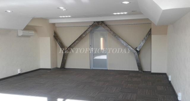 office rent z plaza-10