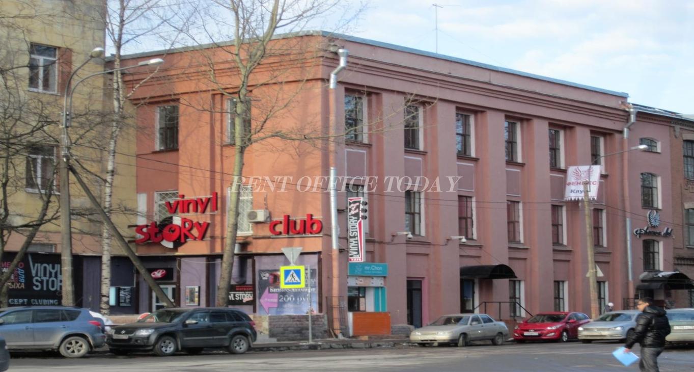 бизнес-центр-аптекарский-2-2