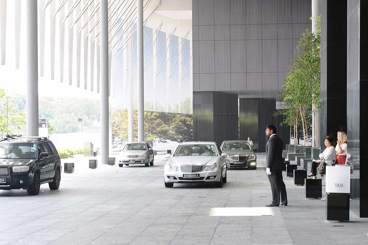 office rent asia square-1