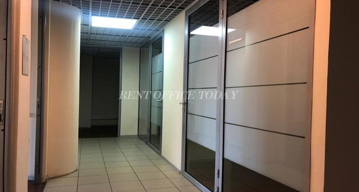Бизнес центр Атрио, Аренда офиса в БЦ Атрио, наб. Петроградская, 22-7