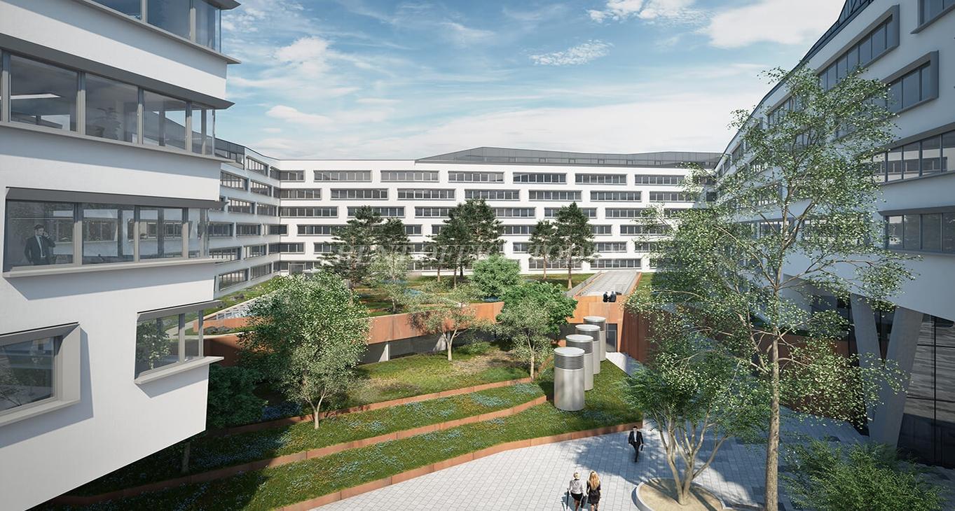 office rent austria campus-15