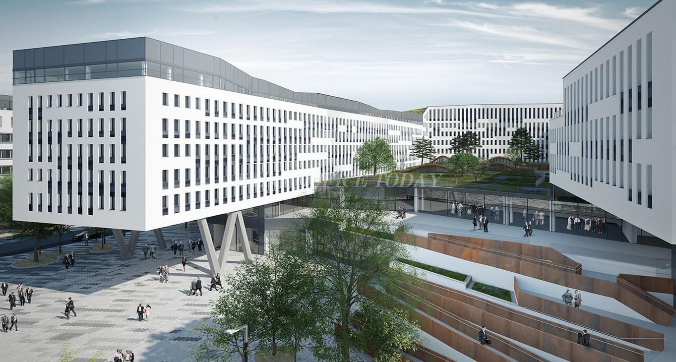 office rent austria campus-16
