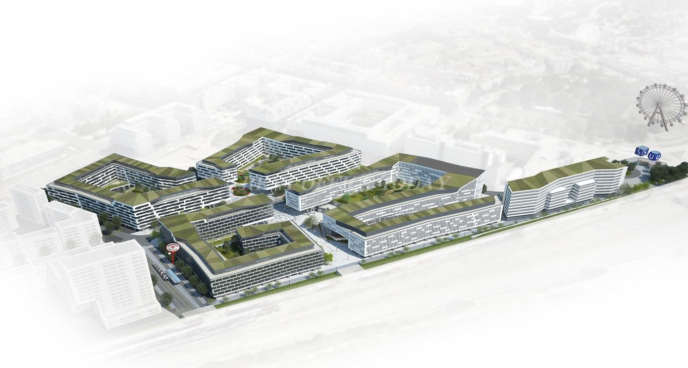 office rent austria campus-4